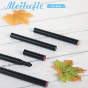 MLJ-116G Eye shadow/Eyebrow Empty Pen